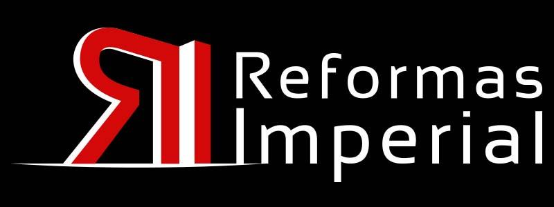Reformas Imperial Logotipo